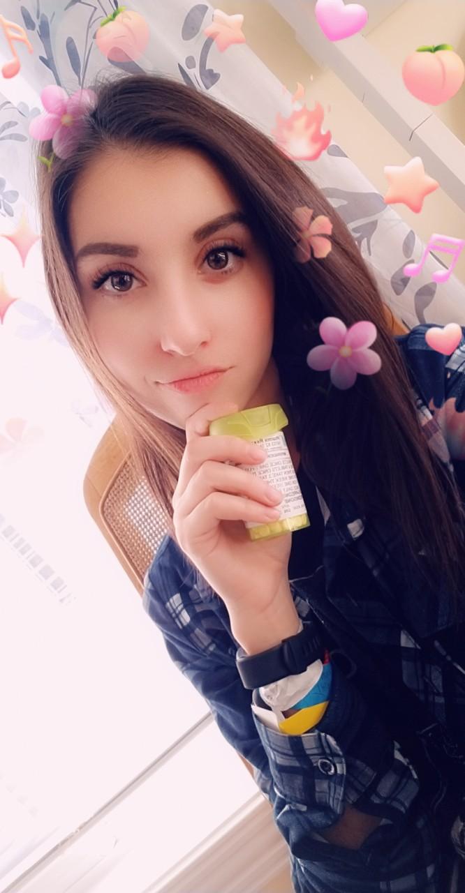 Snapchat-67073448.jpg
